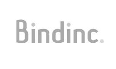 Bindinc Logo