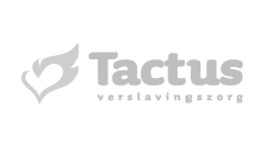 Tactus Logo