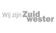 ZuidWester Logo