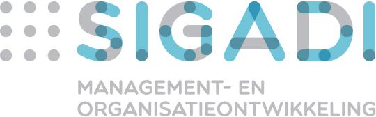 Sigadi | Logo
