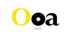 Ooa-logo